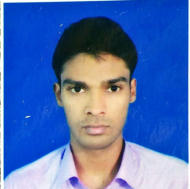 Vinay Anand photo