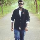 M Bhavani Shankar photo