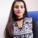 CA Jyoti M. photo