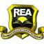 Rahmat Educational Academy photo