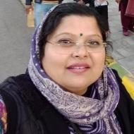 Sadhana photo
