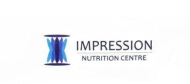 Impression Nutrition Centre Diet and Nutrition institute in Mumbai