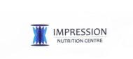 Impression Nutrition Centre photo