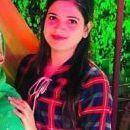 Nisha Saini photo