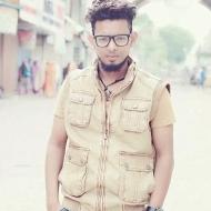 Kalyan Dsouza photo