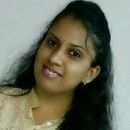 Bhagyashri K. photo