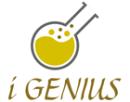 I-Genius Academy photo