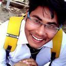 Pradeep Kumar yadav photo