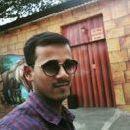 Chandan Jha photo