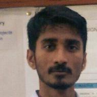 Harsh Jadaun Class 9 Tuition trainer in Noida