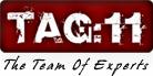 Tag11 Infotech Pvt. Ltd. photo