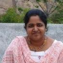 Rajyalakshmi photo