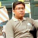 Shreejit Ghosh picture