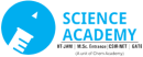Science Academy photo