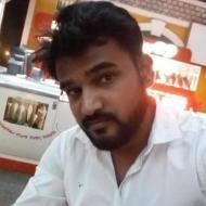 Neeraj Kumar Java Script trainer in Gurgaon