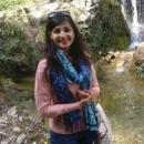 Priya G. photo