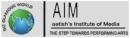 Aim Aatishs Institute of Media photo