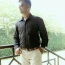 Rahul Chavan photo