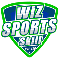 Wizsports Skill Pvt Ltd photo