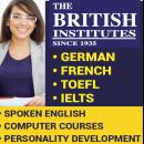 The British Institutes Wakad photo