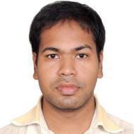 Surya Prakash Verma photo