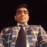 Rajesh Kumar Engineering Diploma Tuition trainer in Jaipur