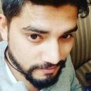 Vishal T. photo