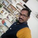 Yamsani Rajesh photo
