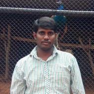 Vignesh Adobe Photoshop trainer in Chengalpattu