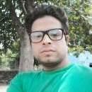Upender Kumar photo