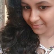 Tania Banerjee Spoken English trainer in Kolkata