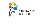 Tulika Art School photo