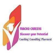 Tracho Careers photo