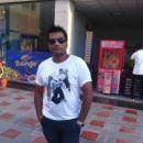 Sanjeev Sareen photo