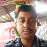 Nilanjan Chakraborty Tabla trainer in Kolkata