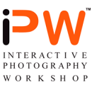 Interactive Photography Workshop Pvt Ltd photo