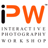 Interactive Photography Workshop Pvt Ltd photo