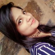Kriti G. photo