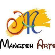 MANGESH ARTS PHOTOGRAPHY photo