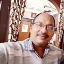 Ashutosh Bansal photo