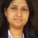 Shivangi C. photo