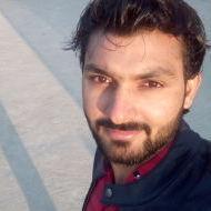 Vishesh Rao photo