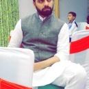 Prashant Pandey photo