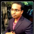 Sundarrajan Selvaraj photo