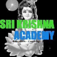 Sri Krishna Academy NEET-UG institute in Hyderabad