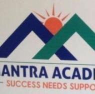 Mantra Academy photo