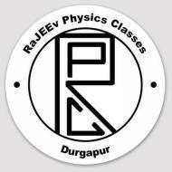 Rajeev Physics Classes Class 11 Tuition institute in Durgapur