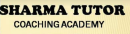 Sharma Coaching Academy photo