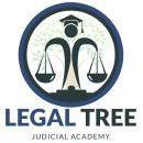 Legal Tree Judicial Academy picture