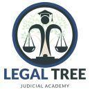 Legal Tree Judicial Academy photo
